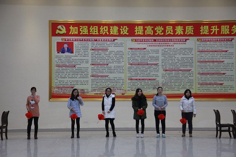 广西裕华建设集团有限公司